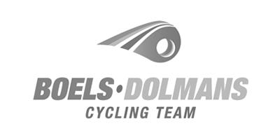 boels_dolmans_logo