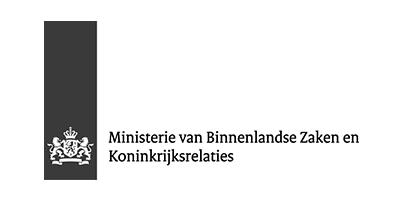 bzk_logo