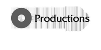 chiel_van_praag_productions