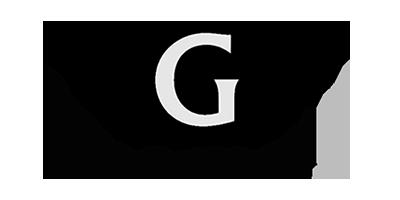 gezondheidskrant_logo