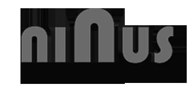 ninus_logo