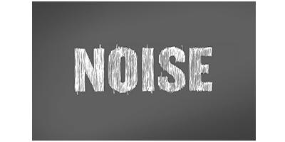 noise_logo