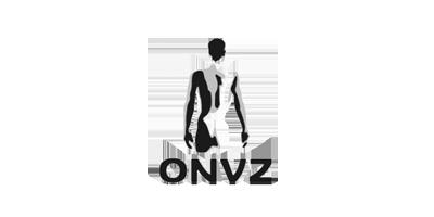 onvz_logo