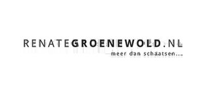 renate_groenewold_logo