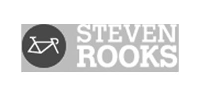 steven_rooks_logo