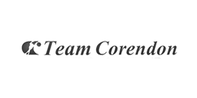 team_corendon_logo