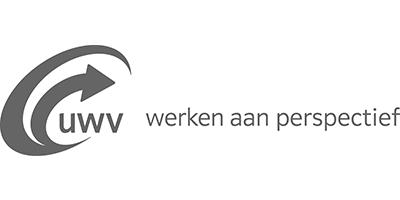 uwv_logo
